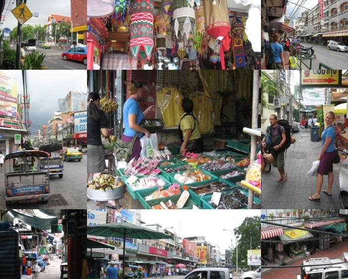 bangkok07-carla