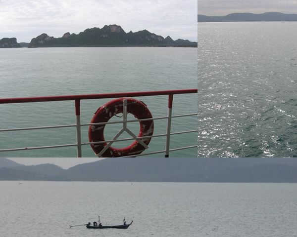 ferry_kohphangan