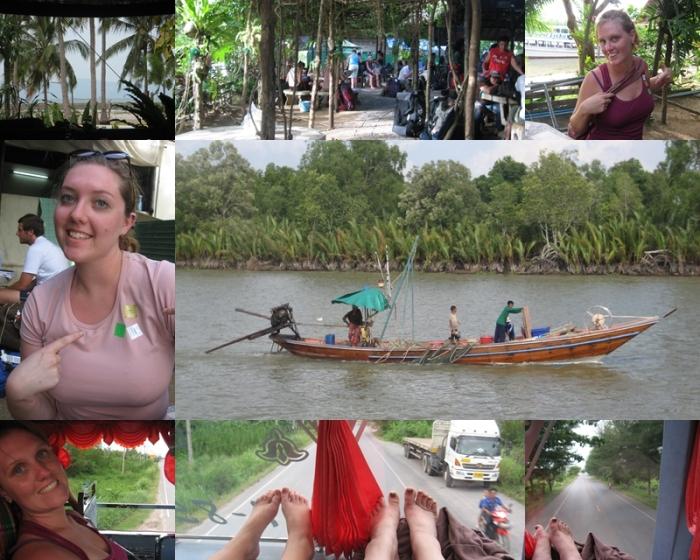 journeybacktobangkok