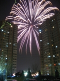 14_fireworks in my compound