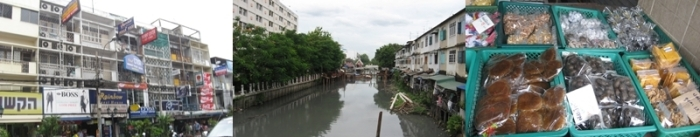 bangkokpost