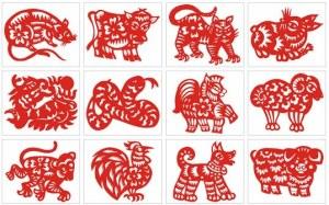zodiacpapercut