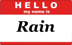 hello_rain