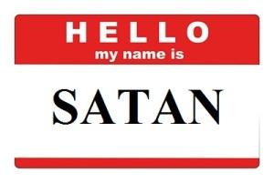 hello_satan