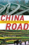 china-road_book