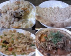 x_xj-lunch