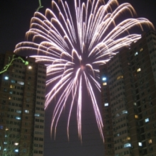 14_fireworks-in-my-compound1