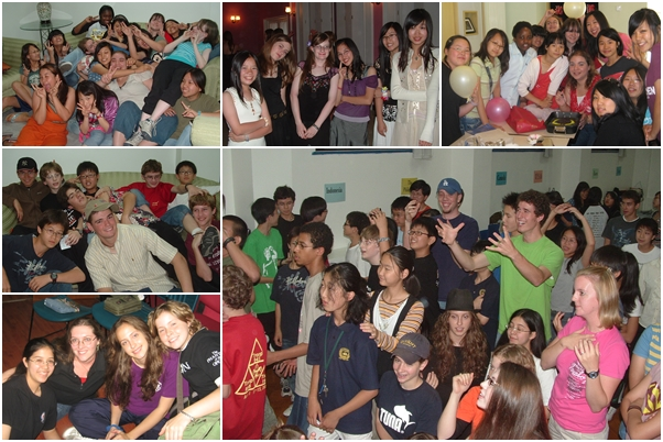 2007youthmin