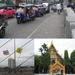 bangkok2007-thumb