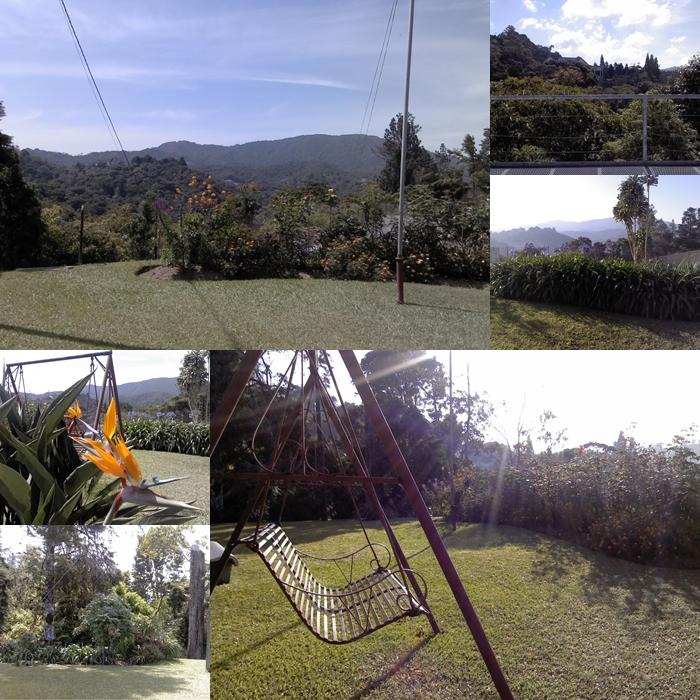 ch_gardens