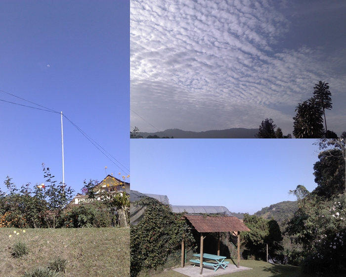 ch_sky