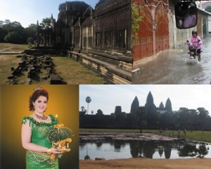 South East Asia travel stories