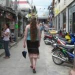 thailand07-thumb