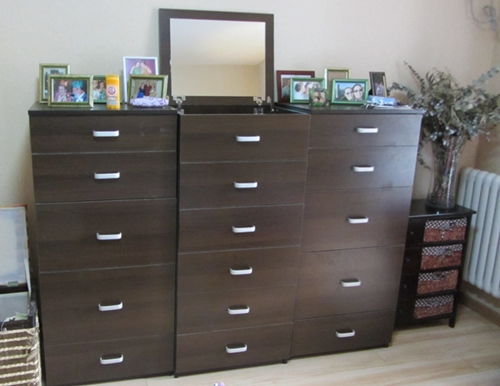 move-dresser