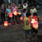 lantern-thumb