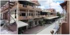 pp_front-steps-verandah