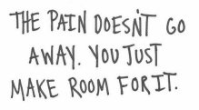 room-for-pain