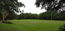 strathfield-park