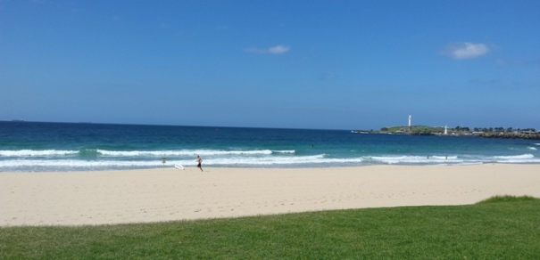 nth-wol-beach