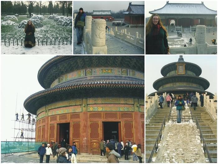 Tiantan in December 2004
