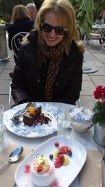 vaucluse-dessert