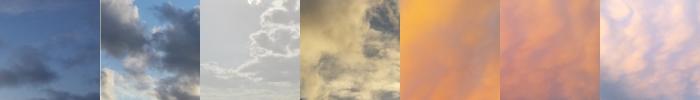 syd-cloud-texture